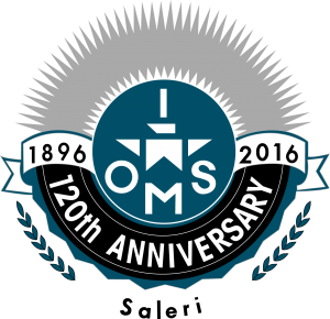 oms-saleri-logo-tras